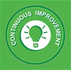 BFK_BFKConnect_continuous-improvement_icon