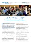 BFK-lead-with-hope2