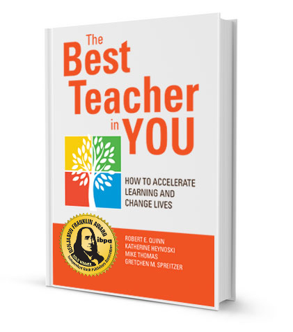 BFK_best-teacher-in-you_product