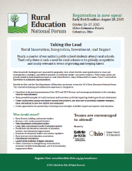 BFK_rural-education-flyer-thumbnail