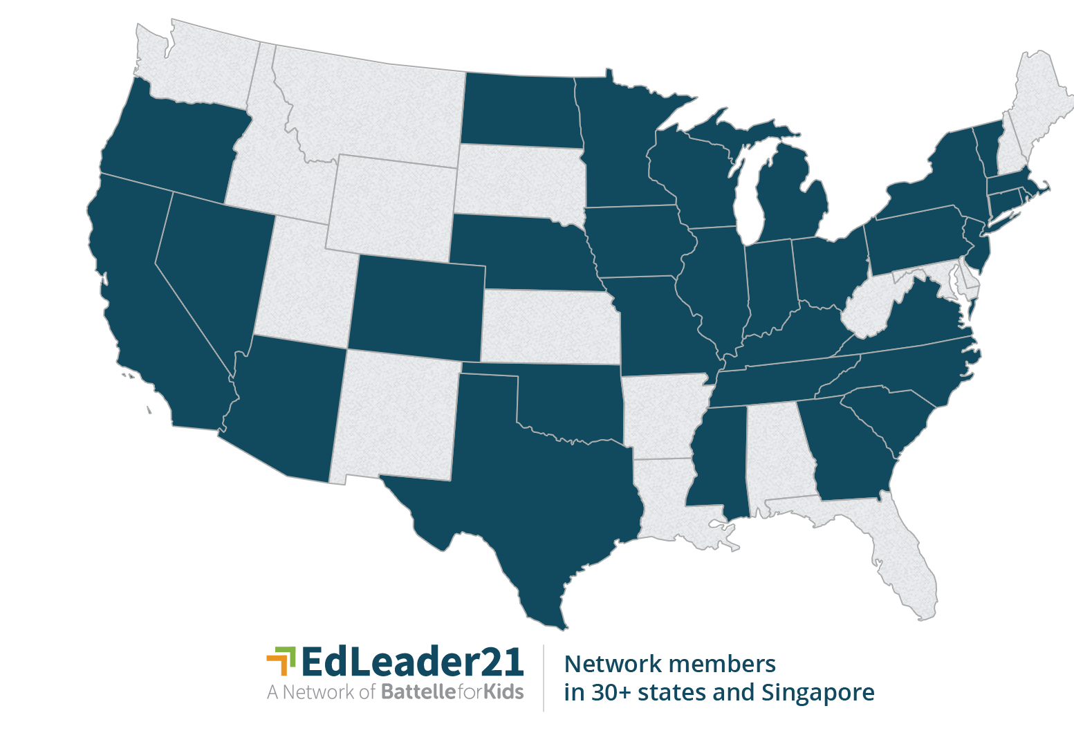 EL21-Member-Map_2020_10_07web-01