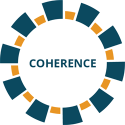 bfk_coherence