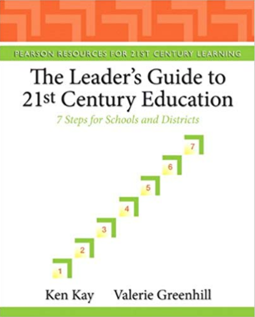 The keader Guide to 21st Century