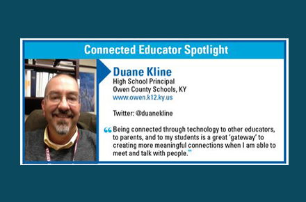 duane_kline_connected-educator