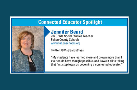 jennifer_beard_connected-educator