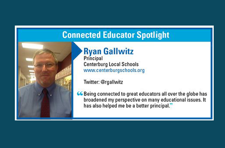 ryan_gallwitz_connected-educator