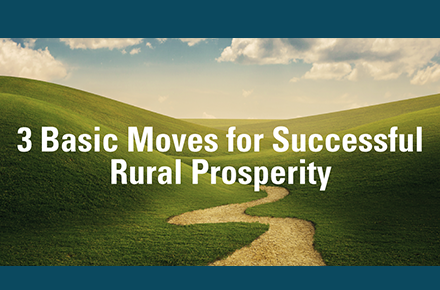 three-basic-moves-for-rural-prosperity