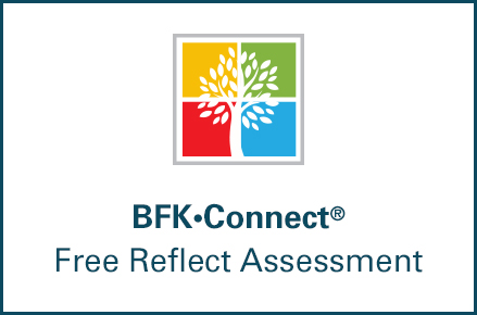 BFK-learning-hub_free-BFK-connect