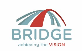 CCSD_BRIDGE_Logo