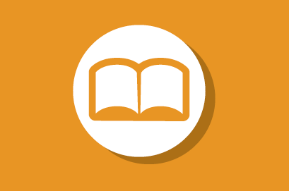 LearningHub_Reading-orange