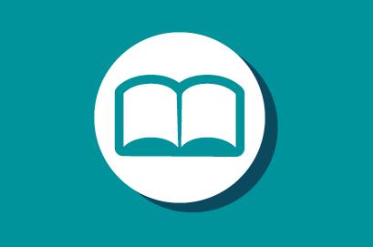 LearningHub_Reading