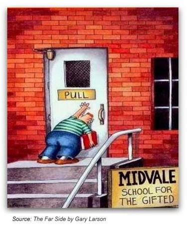 PushEducation_FarSide