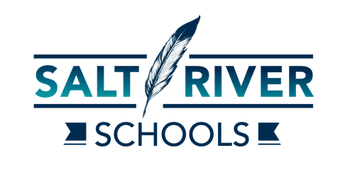 Salt River Logo
